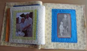 Memory Book-1